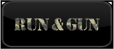 Run & Gun LOGO 1.png