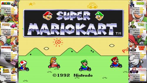 Super Mario Kart Screenshot.png