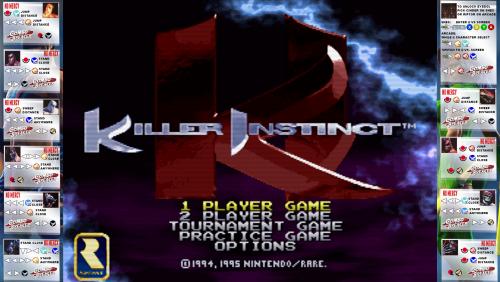 Killer Instinct Screenshot.png