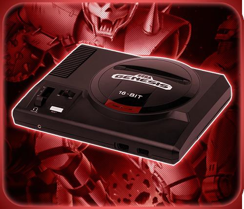 Sega Genesis v2.png