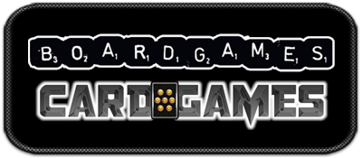 BOARD & CARD LOGO 2 (1).png