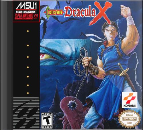 Castlevania - Dracula X (USA) (MSU1).png