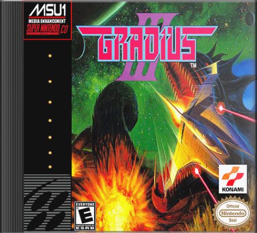 Gradius III (USA) (MSU1).png
