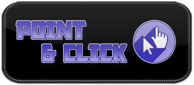 Point & Click LOGO (!).png