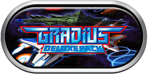 Gradius-Collection.png