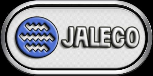 Jaleco.thumb.png.f0b77d3814284dc2d4571edb8be90db4.png