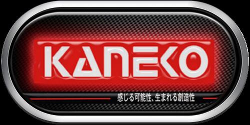 Kaneko.thumb.png.6b007240c7c00c3b8a6e4f8869fbdc57.png