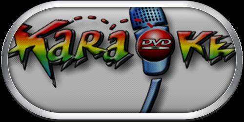 Karaoke.thumb.png.5d16016712ee82a2880ae17f0b1c2bbe.png