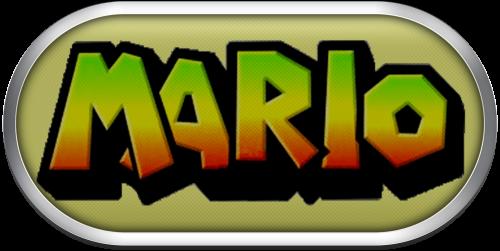 Mario.thumb.png.4820ff32c0147680d101c3f419978d62.png