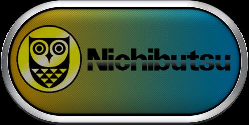 Nichibutsu.thumb.png.52ad39ced5366f6aef3b404392f67e2c.png