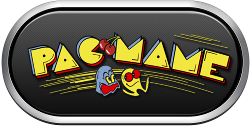 Pac-MAME.thumb.png.994a53666a6368e3528561b0f612995c.png