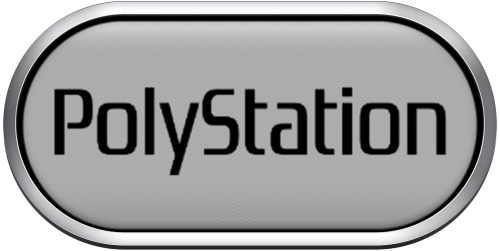 Polystation.thumb.png.8db4d8049e52a649fdd14a6b22b1786e.png