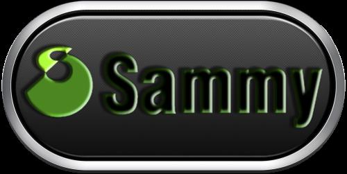 Sammy.thumb.png.a9ba1692bb249360ffcf5ccd5244d0b4.png