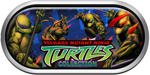 TMNT-Collection.thumb.png.fb30703a388c0fc87f7a077be8035ba2.png