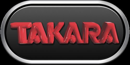 Takara.thumb.png.43e0fb483db6fa701326e6e03d5251fa.png