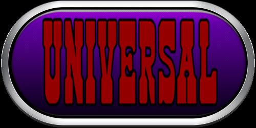 Universal.thumb.png.7cc4af227518033bb2ac896df0e7eb1f.png