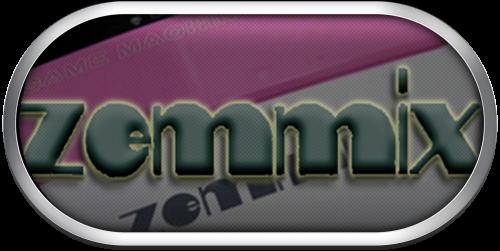 Zemmix.thumb.png.2d9648ba23d99846e58d0c0246b98349.png
