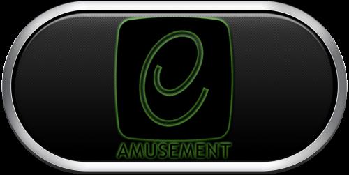 e-AMUSEMENT.thumb.png.3693ced278f43ae931862a6d27a54210.png