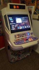 BigBox Arcade