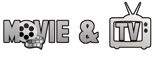 Movie & TV LOGO.png
