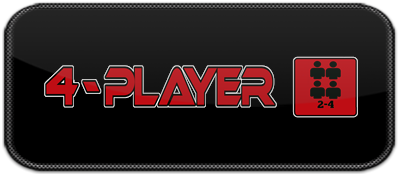 4 Player LOGO (!).png