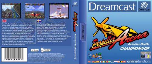 5a251c8529bde_Dreamcastcaseunsized.thumb.png.e9547e71c115a4a61f0539ac4bc62d16.png
