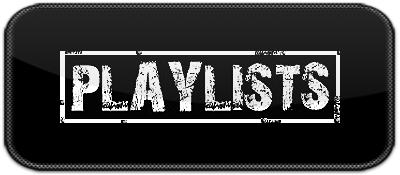 Playlists Graffiti LOGO.png