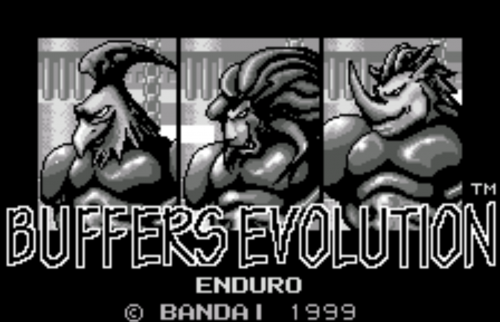 Buffers Evolution (Japan)-171227-115417.png