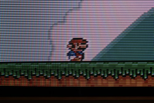 Mario_RetroArch.thumb.JPG.afdd96b5d386c2c66147ce57c6365214.JPG