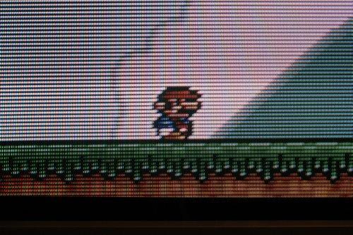 Mario_SNES.thumb.JPG.45cebceb5e86c081d9de26ead6ba950a.JPG
