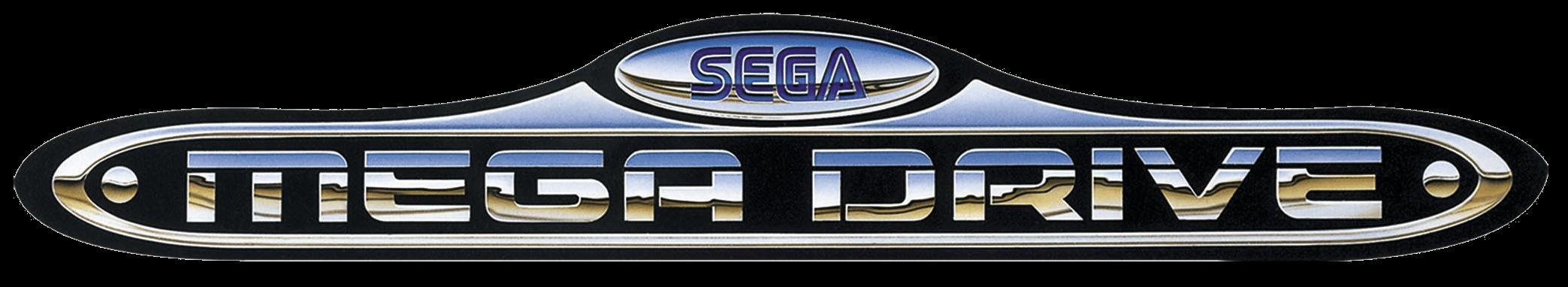 Sega Genesis/Megadrive to Seperate Platforms? - Noobs ...