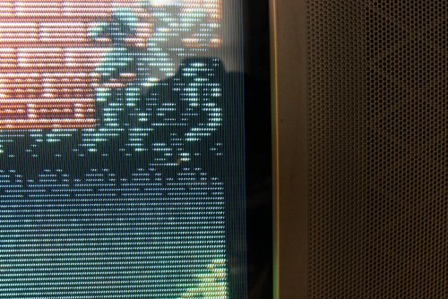 Side_RetroArch.thumb.JPG.ed1b7a9118fa17332aa15c13bdcb8acb.JPG
