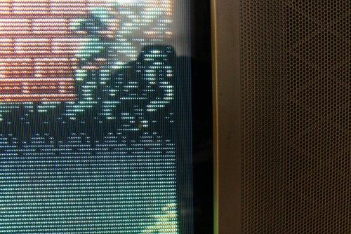 Side_SNES.thumb.JPG.2b107e4c447c61fcdd14d9ee6052a50e.JPG