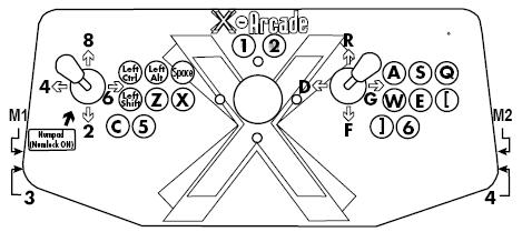 X-arcade.png