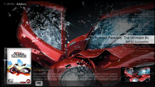 screenshot002.thumb.png.8b801287cbd6141b9b32d0894b161b69.png
