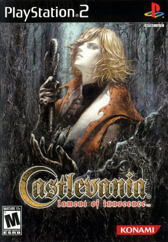 28822-castlevania-lament-of-innocence-playstation-2-front-cover.thumb.jpg.253b74a7a35f1132ae24c7153a7a8563.jpg