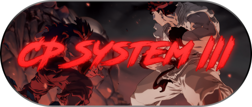 CP System 3.png