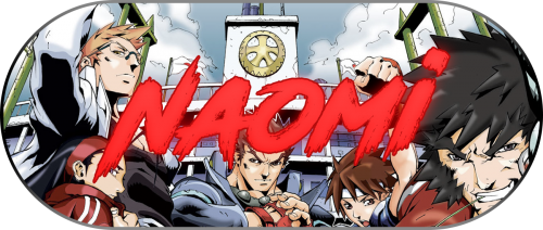 Sega Naomi.png