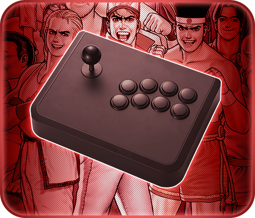 SNK Neo Geo MVS.png