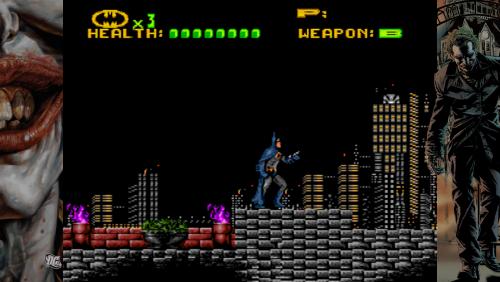 Batman Revenge of the Joker screenshot.png