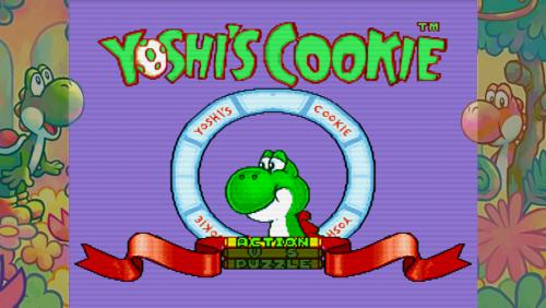 Yoshi Screenshot.png