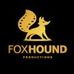foxhound2153