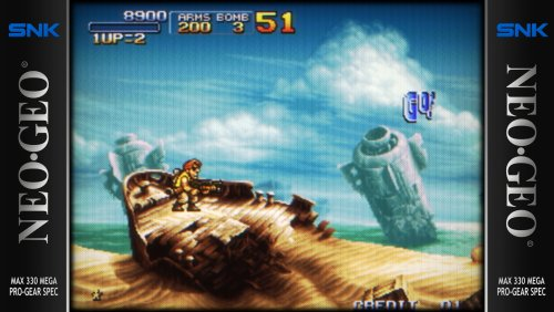 5a5a7b56a1fb5_MetalSlug3(Normal).thumb.jpg.00ab66b4d54cef7f77e13bb348d420aa.jpg