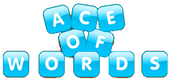 5a5d49064bc84_aceofwords.png.97cb64c9bddb765dba6ecfa4380e4589.png