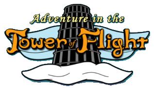 5a5d491015631_adventureinthetowerofflight.png.f1247c74d2d2d9f4c1372efbae9cee07.png