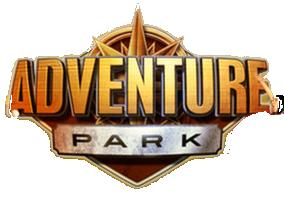 5a5d49135b289_adventurepark.png.31cf1567625ca8fc29222a79d1aab8cf.png