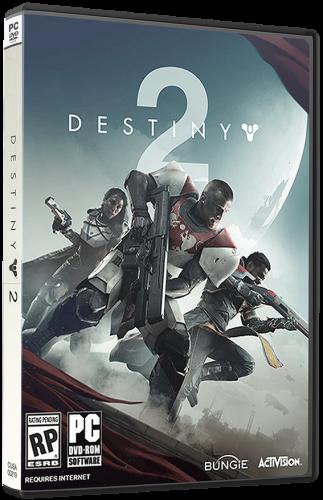 Destiny 2 (2).png