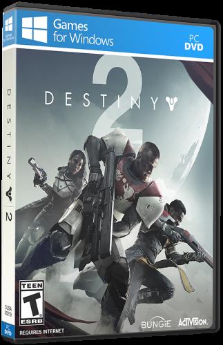 Destiny 2.png