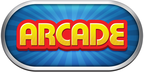 Arcade_Fun.thumb.png.67db63f038e167e758e2523f11caba65.png
