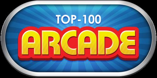 Arcade_TOP100.thumb.png.cc1b54df638144bd68851c71490b29bb.png